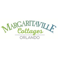 Orlando vacation homes for sale orlando vacation rentals margaritaville cottages orlando