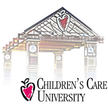 Medium childrens care university