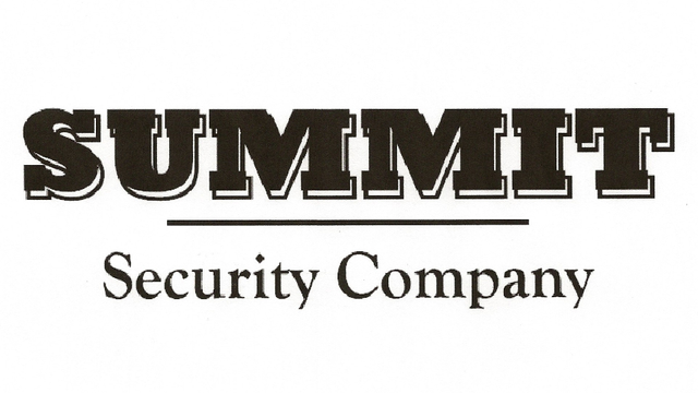 Summit Security Company