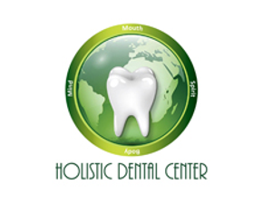 Holistic Dental Center
