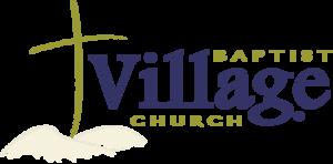 Medium village baptist church in destin florida 2x1