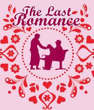 Medium last romance image