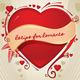 Thumb_valentines-dinner