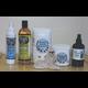 Pets v Pests Avoiding Chemical Warfare against Fleas and Ticks