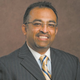 Suman Banerjee MD