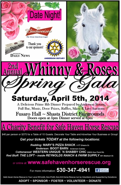 Whinny  roses poster 2014 jpg 418x640