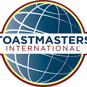 Toastmasters 20logo 20color 20png