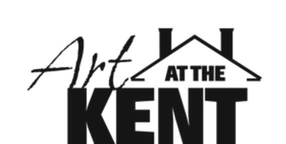 Art 20at 20the 20kent 20events 20logo