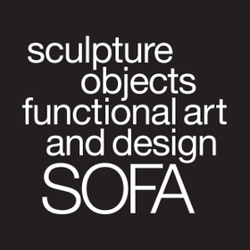 Sofa 20logo 20square