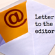 Letter Doyle is a Parent Who Cares About Kids Education - Mar 16 2015 0442PM