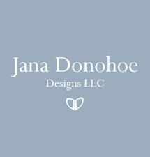Medium janadonohoedesigns