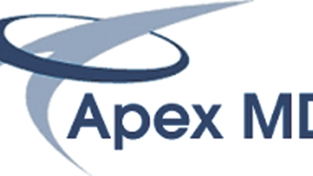 Apex-MD ~ Family Practice and Integrative Holistic Medicine