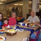 Thumb_all-generations-enjoying-their-meal