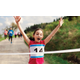 My Daughters First Triathlon Tested Her BodyAnd My Heart