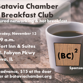 Batavia 20chamber 20bc2 20flyer 20november 202019 edited 1