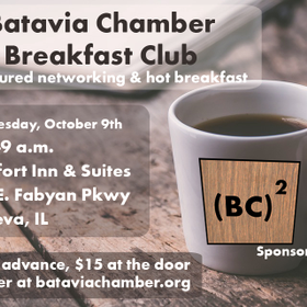 Batavia 20chamber 20bc2 20flyer 20october 202019 edited 3