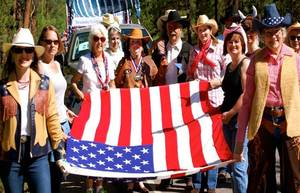 Medium flag carriers 2013 006