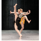 The Chesco Dance Center celebrates its tenth anniversary