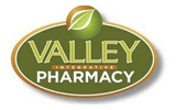 Valley 20pharmacy