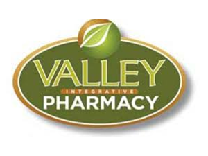Valley Integrative Pharmacy