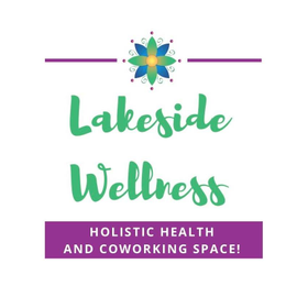 Lakeside 20wellness