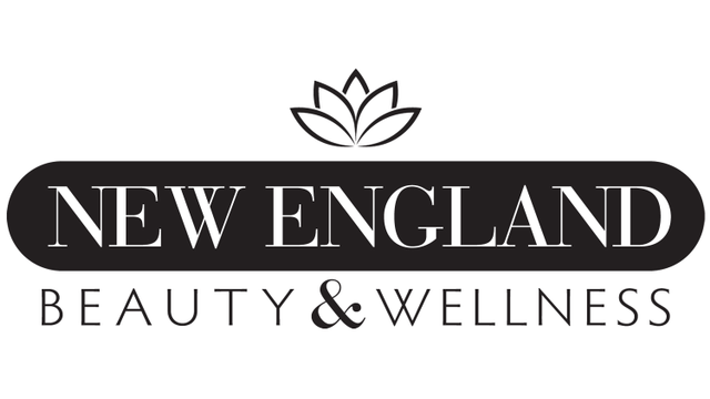 New England Beauty & Wellness