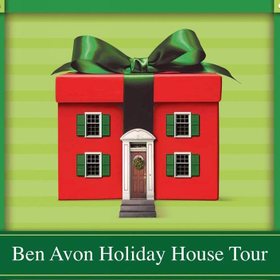 Ben 20avon 20holiday 20house 20tour 20  20cropped