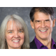 Spotlight A Conversation with Dr Eben Alexander  Karen Newell When Science Meets Spiritual