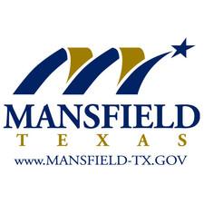 Medium city mansfield tx mansfield