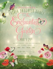 Medium fatherdaughterdance