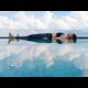 Serenity Spa  Soul Yoga