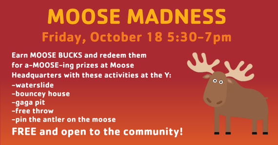Moose 20madness 20facebook 20event 20photo 20 2