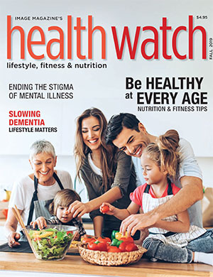 Health Watch 2019 - Special Edition