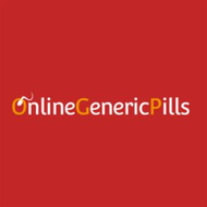 Online generic pill 8863093 image