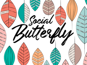 Keep Up With the Latest Digital Social and Literary Trends October 2019