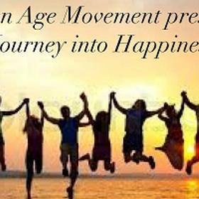 Journey 20into 20happiness 20 2