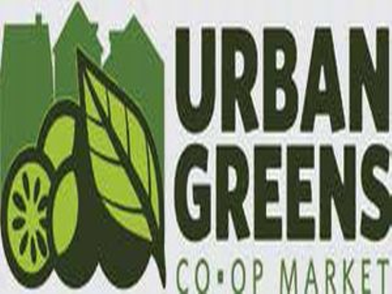 Urban 20greens 20logo 20resized