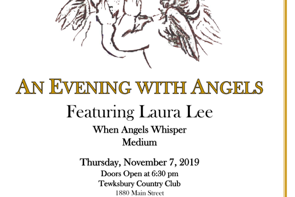 An 20evening 20with 20angels 20poster 20