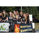 Avon Grove celebrates Homecoming