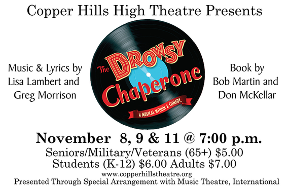 The 20drowsy 20chaperone 20banner 20facebook