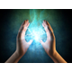 Healing Hypnosis Training for Energy Healing