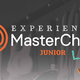 Masterchef 20junior 20live 400x230 20thumbnail
