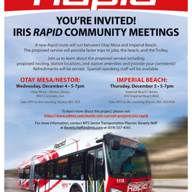 20191105 rapid ib om flyer dec2019 eng final