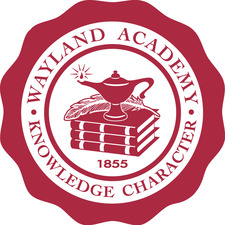 Medium wayland academy