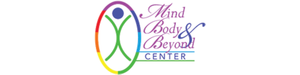 Nb mindbodybeyond logo 0819