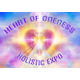 Heart Of Oneness Holistic Expo March 27-29 2020 At New Jersey Convention  Exposition Center