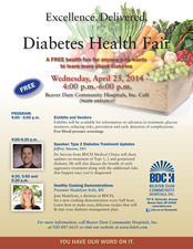 Medium bdch diabetic flyer 2014 f