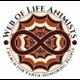 WEB OF LIFE ANIMIST CHURCH - 2016 E Broadway Blvd Tucson AZ