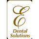 E Dental Solutions  Medicine Wheel Dental - Tucson AZ