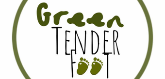 Greentenderfoot